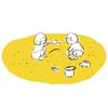 【体験談!子どもと親に合わせた保育園や幼稚園選び】大きな園と小さな園の違いとポイント