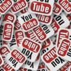YouTubeのチャット、コメントに『NGワード』を設定する方法!【スマホ、pc、iPad、iPhone】
