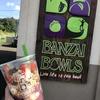 【Banzai Bowls】サーファー ロコがいっぱいのアサイーボウルのお店【ノースショア】