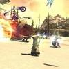 『FF14』新コンテンツ「禁断の地 エウレカ:パゴス編」でレベル上げを始めたぞ!