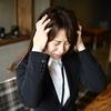 ワーママは頑張りすぎ‼️忙しい毎日でもゆとりを持つための5つの方法を紹介します。