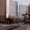 3.11を横浜で経験しました