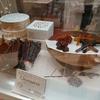 【甘さ控えめスイーツ】コーヒー、紅茶、ワイン、ウイスキーに!ほろ苦オランジェットの手土産がオトナ♡