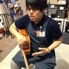 HOTLINE2014 南大沢店&橋本店 次回予選大会7月26日(土)開催!