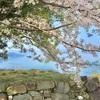 【日本の城/兵庫/ハイキング】淡路島の絶景ポイント!洲本城跡に行ってきました。