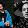 Lil XanがLil Skiesとコラボ、新作Lil系ラッパーボム「Lies」を発表した件