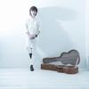 【世界TOPクラスのギタリスト来店!】木村大・ギターミニライブ&トークセッション