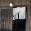 日本酒の会 sake nagoya 特別企画に参加してきました。