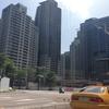 『台北だけじゃない!』台湾の主要都市のオススメをまとめてみました(*^^*) 台北以外も楽しい台湾!!