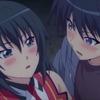 『魔装学園H×H(ハイブリッドハート)』3話感想 姫川さん敏感過ぎwwwでも今回はエロ少なめ(エロなしとは言っていない)