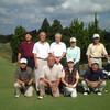 東京支部活動報告〜ゴルフ・12期の集い〜