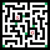 寄り道迷路:問題14