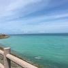 那覇滞在3時間で綺麗な海辺の散策はいかがですか?