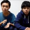 キットチャンネル2周年!!