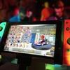 Nintendo Switchを買ってみた!最初にプレイした3つのゲームソフト