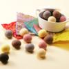 """【軽井沢】チョコレート専門店""""チョコレートファクトリー Bon Okawa"""""""
