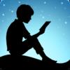 Amazon Kindle Paperwhite マンガモデル