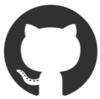 GitLabからGitHabへの移行