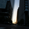 ひとりぶらぶら 東京散歩のススメ。秋葉〜丸の内を歩き、新型NSXを眺める。