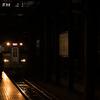 2016年末一人旅 第四週(181)札幌~小樽~余市へ