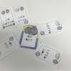 社内勉強会で「心理的安全性ゲーム」を通じて心理的安全性を考えてきた