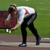 ドーピングで制裁を受けた筈のロシア選手がオリンピックに参加している理由
