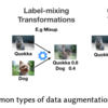 Chapter 3.2.2 of Efficient Deep Learning: Data Augmentation