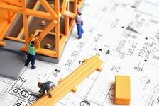 【商業ビルを建てる】ビル新築におけるビルオーナーの理想と飲食ビル建築時の対策