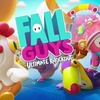 【PS4/Steamゲーム紹介】~Fall Guys: Ultimate Knockout~ 次の覇権ゲームはこれだ!!新感覚バトロワ「Fall Guys」を紹介