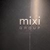 ミクシィの春インターン「Dive into mixi GROUP 2020」に参加しました!