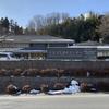 平泉の歴史が学べる「平泉文化遺産センター」にはぜひ立ち寄りたい! | 2019年2月平泉旅行4