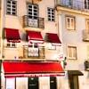リスボンで一番美味しいステーキレストラン ポルトガル 海外旅行/海外赴任/留学/駐在