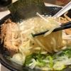 東京 大門〉軍鶏料理を堪能!ヘルシーだし。これはいいね