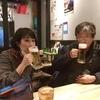 12月大阪&神戸ライブのご報告。