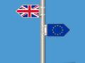 英国メイ首相のBrexitに関する演説について簡単なまとめと今年の欧州選挙情報