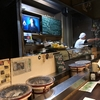 海鮮貝焼き 七輪亭 小倉 焼きでこの店にかなう店はない!