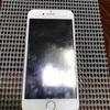 iPhone11・iPhone8 ピカピカになりました😃