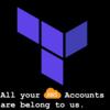 1つの terraform で複数 AWS Account をまとめて構築・管理する