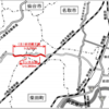 宮城県 主要地方道岩沼蔵王線大師・姥ヶ懐道路「志賀姥ヶ懐トンネル」の供用を開始
