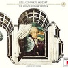 タワーレコード×Sony Classical究極のSACDハイブリッド・コレクション第7弾!セルのモーツァルト、シューマン、ワーグナー
