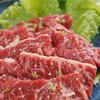 【オススメ5店】むつ市・青森東部(青森)にある焼肉が人気のお店