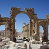 '05旅 その13 すべては砂に還る シリア2&レバノン