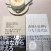 JR東京駅改札内の「HINT INDEX BOOK」に入ってみた