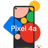 Google、5.8インチOLEDディスプレイ搭載「Pixel 4a」を正式発表。Pixelシリーズで初めてパンチホールディスプレイを採用。