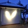 【デートにぴったり】絶景が最高な六甲山カフェ「TENRAN CAFE」に行ってきた!