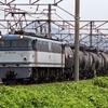 鉄道汚写真2002・7~8月期 がんばる国鉄形