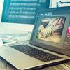 Adobe AIで編集画像を検知する技術を開発中