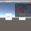 【Unity】uGUIのパフォーマンスを低下させる主要な原因と解決方法を全てまとめてみた