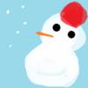 雪が積もらない地域の人必見!雪かきのタイミングはいつ?