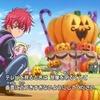 【アニメ】HUGっと!プリキュア第38話「幸せチャージ!ハッピーハロウィン!」感想